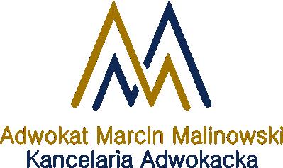 Kancelaria Adwokacka Marcin Malinowski Mińsk Mazowiecki